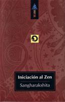 Iniciación al Zen