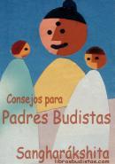 Portada de :: Consejos para padres budistas :: pulsa para ampliar